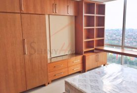 shiny-home-project-06 (2)