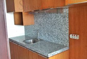shiny-home-project-07